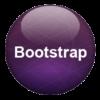 bootstrap_webcodeft