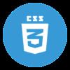 css-webcodeft