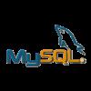 mysql_PNG22