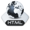 webcodeft-HTML%